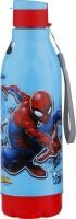 SKI 5104 550 ml Water Bottle(Set of 1, Blue)