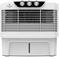 View max star 50 L Window Air Cooler(White, Window Air Cooler Star AC07)  Price Online