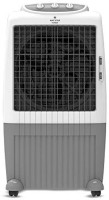 View max star 90 L Desert Air Cooler(White, Air Cooler Thunder AC03)  Price Online