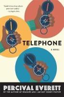 Telephone(English, Paperback, Everett Percival)