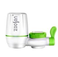 Maison & Cuisine ZooSen Water Filter Bathroom Kitchen Tap Water Purifier (Purifier 811-2) Tap Mount Water Filter