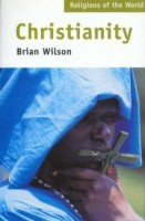 Christianity(English, Paperback, Wilson Brian)