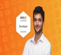 Udemy.com Ultimate AWS Certified Developer Associate 2020 - NEW! Vocational & Personal Development(Voucher)