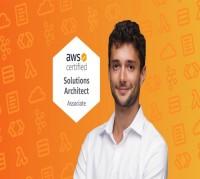 Udemy.com Ultimate AWS Certified Solutions Architect Associate 2020 Vocational & Personal Development(Voucher)