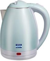 KENT EEGK - 047 Electric Kettle(1.5 L, Grey)
