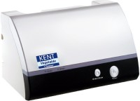 Kent Table Top Vegetable & Fruit Cleaner 250 W Food Processor(White)
