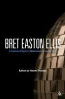 Bret Easton Ellis(English, Paperback, unknown)