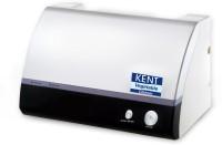 Kent Vegetable & Fruit Cleaner 250 W Food Processor(White)