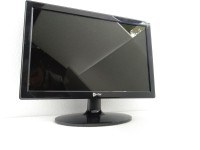 Enter 15.4 inch HD Monitor (E-M16HB)