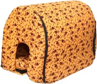 Amit Brothers Soft Pet House/Bed Dog, Cat House