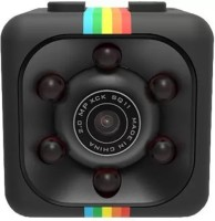 limited colours MINI NIGHT VISION CAMERA SQ11 HD Camcorder Night Vision DVR 1080P Sports Portable Video Recorder Micro Camera 1080P 360 DEGREE ROTATE 90 DEGREE ADJUSTABLE