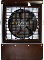 sugandha 30 L Room/Personal Air Cooler(Brown, MASTER)