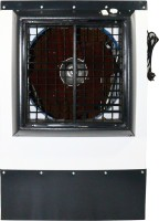 View SUGANDHA 80 L Desert Air Cooler(Grey, S-50)  Price Online