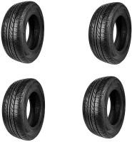 Apollo tirehouse-80 4 Wheeler Tyre(185-85-16-33, Tube Less)