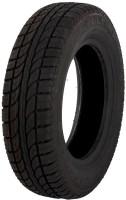 Apollo tirehouse-63 4 Wheeler Tyre(185-70-14-80, Tube Less)