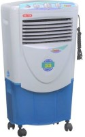 View Belton 33 L Room/Personal Air Cooler(Multicolor, Chill)  Price Online