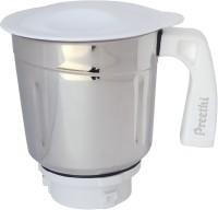 Preethi Galaxy/ Spice Mixer Juicer Jar(1000 ml)