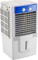Adonai 10 L Room/Personal Air Cooler(White, 10 L Room/Personal Air Cooler)