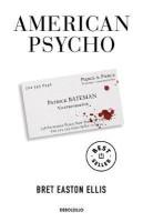American Psycho (Spanish Edition)(Spanish, Paperback, Ellis Bret Easton)