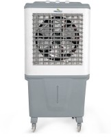 View INDCOOL 115 L Tower Air Cooler(GREEY, IDC DAC 1000 JUMBO)  Price Online