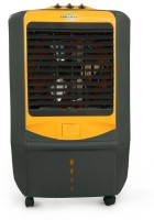 View indcool 75 L Desert Air Cooler(Multicolor, IDC DAC 300)  Price Online