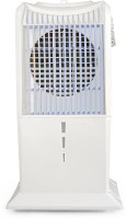 View indcool 90 L Desert Air Cooler(White, C 400)  Price Online
