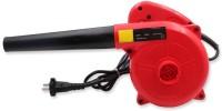 swaggers Mini Portable Air Blower/Electric Dust cleaner- 600 watt Air Blower(Corded)