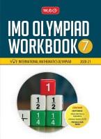 International Mathematics Olympiad Work Book -Class 7(English, Paperback, MAHABIR SINGH)