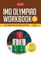 International Mathematics Olympiad Work Book -Class 8(English, Paperback, MAHABIR SINGH)