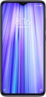 Redmi Note 8 Pro (Halo White, 128 GB)(6 GB RAM)