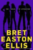 The Rules of Attraction(English, Paperback, Ellis Bret Easton)