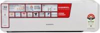 O General 1.5 Ton Inverter Split AC (ASGG18CGTA)