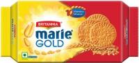 Britannia Marie Gold Biscuits(250 g)