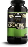 Optimum Nutrition Micronized Creatine Powder (300GM)