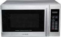 Croma 20 L Solo Microwave Oven(CRM2025, Silver)