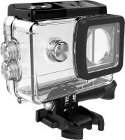 SJCAM SJ4000 Waterproof Case Underwater Housing Diving 30M for sj cam SJ4000 wifi sj4000 air action camera Camera Housing