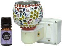 FStyler Lavender Diffuser Set(10 ml)
