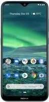 Nokia 2.3 (Cyan Green, 32 GB)(2 GB RAM)