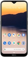 Nokia 2.3 (Charcoal, 32 GB)(2 GB RAM)