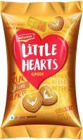 Britannia Little Hearts(75 g)