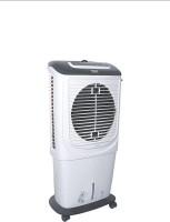 MAHARAJA WHITELINE 55 L Desert Air Cooler(White, AIR COOLER HYBRIDCOOL 55)