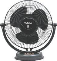 Top Deals on Fans (Up to 50% Off)