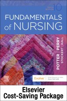 Nursing Skills Online Version 4.0 for Fundamentals of Nursing (Access Code and Textbook Package)(English, Paperback, Potter)