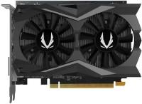 ZOTAC NVIDIA GAMING GeForce GTX 1650 SUPER Twin Fan 4 GB GDDR6 Graphics Card