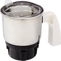Preethi MGA 501 Mixer Juicer Jar(0.4 L)