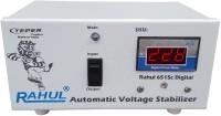 rahul 6515a Digital 500 VA 140-280 Volt LCD/LED TV 42