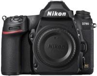 NIKON D780 DSLR Camera Body Only(Black)