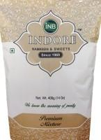 INB INDORE Premium Mixture Namkeen