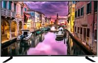 Croma 124 cm (49 inch) Ultra HD (4K) LED Smart TV(EL7346)