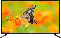 Croma 109 cm (43 inch) Full HD LED Smart TV(EL7345)